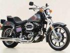 Harley-Davidson Harley Davidson FXS 1200 Low Rider